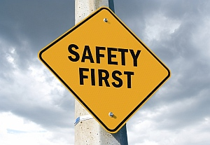 workplace health and safety regulations